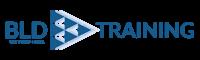 Blue Lights Digital Training